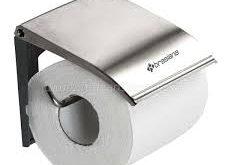 دستمال کاغذی دلسی